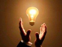 一个发明能同时申请发明专利和实用新型吗?