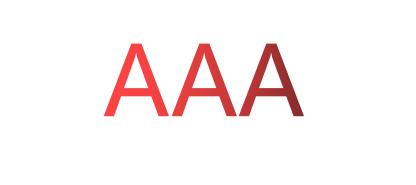 AAA级诚信企业认证条件有哪些?
