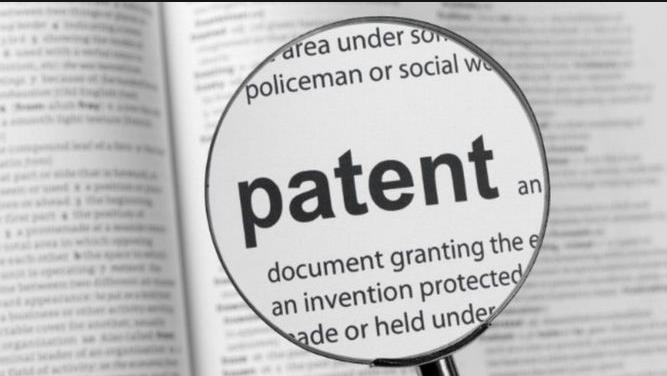 专利转让需要哪些流程?
